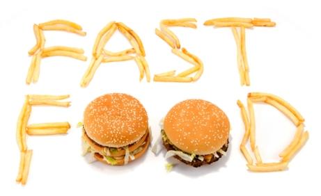 thuong-hieu-fast-food-tinmoi