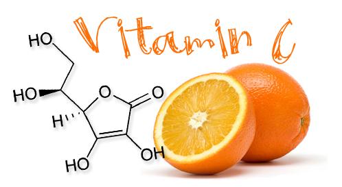 vitamin-c-7-cong-dung-khong-ngo